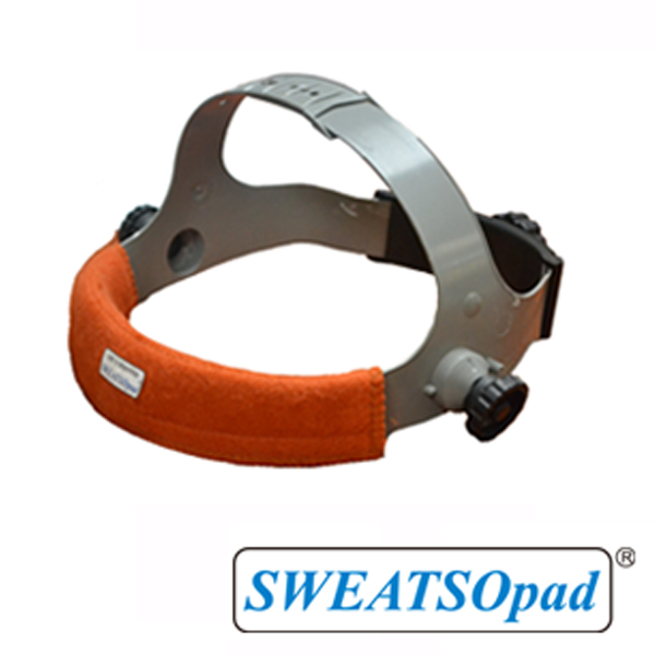 Weldas Sweatsopad Welding Headband