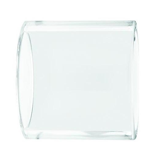 CK Pyrex Cup Large Gas Lens WP9, 10, 230 - Series 2