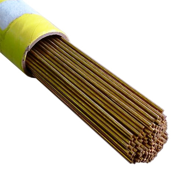 3.2mm SifBronze No.1 Brazing Rod