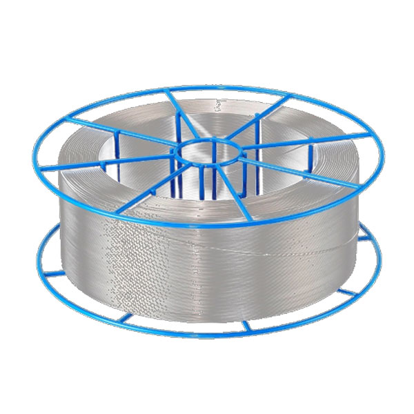 308 Mig Wire 1.0mm x 15kg Reel