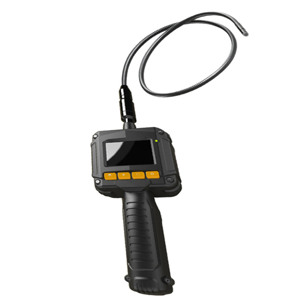Inspection Camera 8mm x 900mm