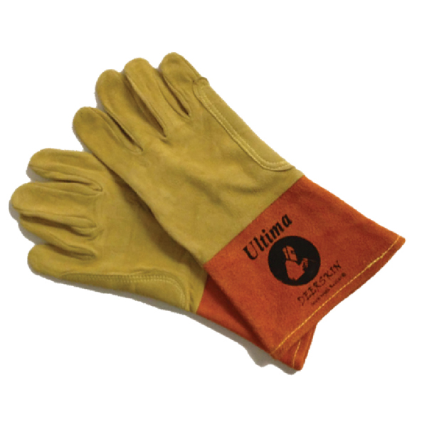 Ultima Deerskin Super Soft Tig Glove