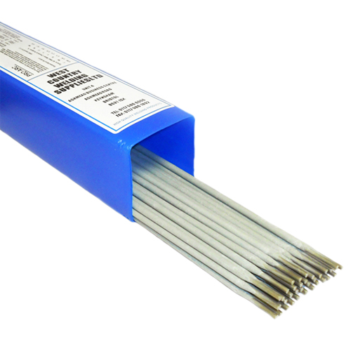 3.2mm Ni Fe Arc Welding Electrodes